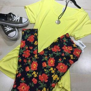 🌺 LulaRoe Outfit 🌺